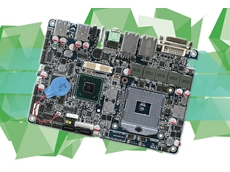 Avalue EPI-QM77 board