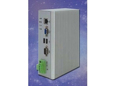 RSB200-884T rugged system based on iBASE's IB884T 3.5 SBC