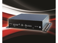 Backplane Systems Technology now offers the iVC-1, a Mobile Data Terminal from iSAFE