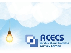 Backplane Systems Technology presents new ACECS software – Avalue Cloud Enabled Convoy Service