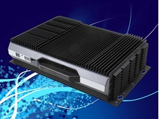 Backplane Systems Technology releases Avalue EMS-CDV-Marine embedded system for maritime applications