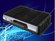 Avalue EMS-CDV-Marine marine embedded system