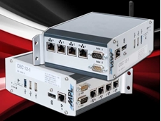 Backplane Systems Technology releases MPL's IoT ready rugged embedded computer CEC10