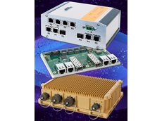 Backplane Systems Technology releases MPL's new rugged 10-port managed 10Gigabit Switch Solution