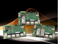 MAGBES rugged Gigabit Ethernet switches