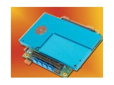 Backplane Systems releases SMX945-L2400 smartModule
