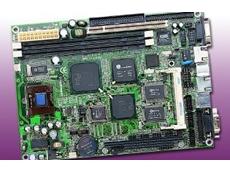Embedded low-power petit board