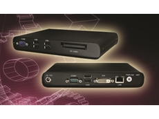 IBASE's CSB200-888 Portable System for Wireless Applications