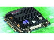 Low power Pentium III modules