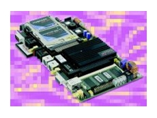 Mobile and stationary SBC solutions