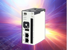 Neousys' IGT-30 Series ARM-based industrial IoT gateway