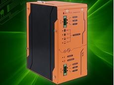 The PB-9250J-SA standalone uninterruptible power backup module