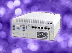 The Nuvo-7164GC is designed for advanced inference acceleration applications such as voice, video and image services.