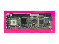 P4 single board computer