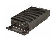 Pentium M-based mini PC