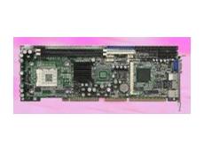 Pentium SBC supporting 3.06GHz CPU