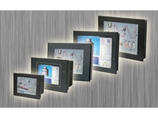 HMI LCD Panel PCs are available in a variety of sizes