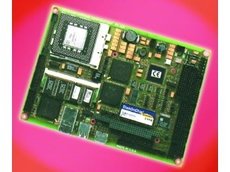 SBC for harsh industrial environments