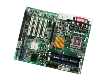 Customisable Single Board Computers (SBCs)