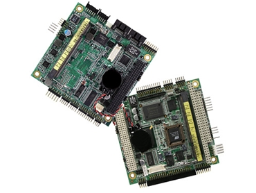 3.5 inch Single Board Computers (SBCs)