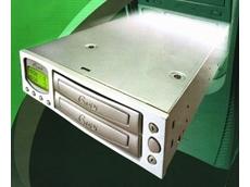 SmartMirror pocket storage system