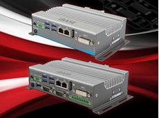 iBase's AGS100T/ AGS102T launching new IoT gateways with TPM security