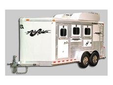 Trailers are designed to deliver ultimate comfort during transportation