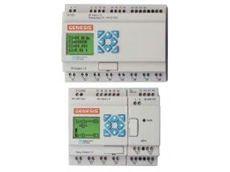 KBMS2 Smart Programmable Relays