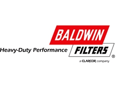 Baldwin Filters Australia