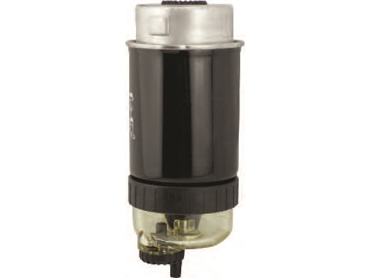 OE Fuel Filter/Water Separator
