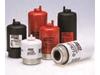 Baldwin Fuel Filters