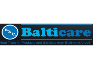 Cooling Equipment Repairs from Baltimore Aircoil Australia