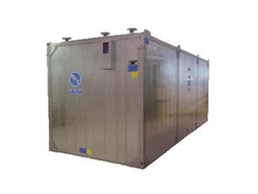 Ice Chiller Thermal Storage Products