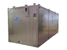 Ice Chiller Thermal Storage Products from Baltimore Aircoil Australia