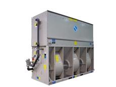 VXC Evaporative Condensers