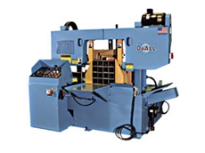 High Quality Bandsaw Machines  from Bandsaw Supplies