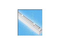 Re-LT5 LED component system