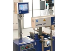 Metpoint OCV oil vapour monitoring systems