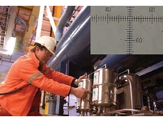 Europafilter Kidneyloop oil filtration systems installed in StatoilHyrdo compressor trains