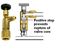 JB Valves and Fittings distributed in Australia by Basil V R Greatrex