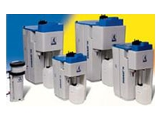 Owamat Oil Water Separators