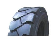 SOLIDEAL XD44 L5 skidsteer tyres