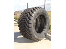 Ceat Altura Heavy Duty Flotation Tyres