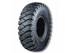 CEAT Gripmaster ND industrial tyres