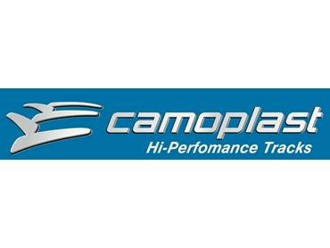 Camoplast Hi-Performance Tracks