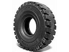 Duratough ETPORTB industrial tyres