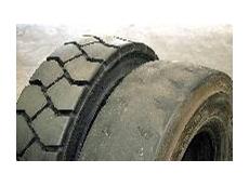 XD44 L5 tyre