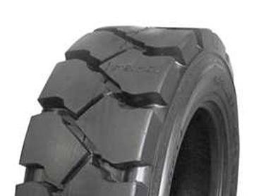 Hauler XD44 L5 tyre