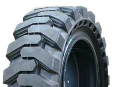SolidAir SKS tyre