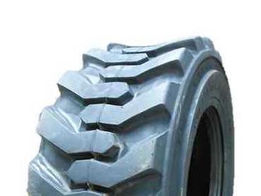 HAULER SKS Half Tyre